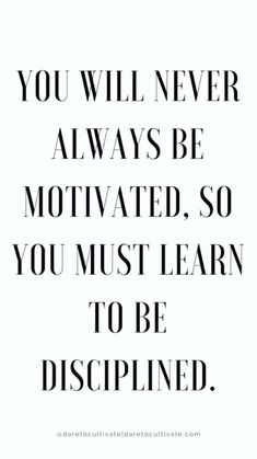 Daily Motivational Quotes, Work Quotes, Wisdom Quotes, Quotes To Live By, Positive Quotes, Me Quotes, Inspirational Quotes For Work, Strong Quotes, Success Quotes