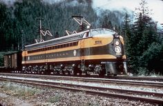 great northern electric - Google Search