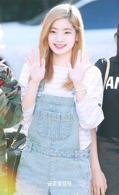 TWICE Kim Dahyun