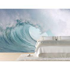 http://www.cloudkissedkids.com/1344-14393-thickbox/beautiful-wave-wall-mural.jpg