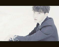 BTS J-Hope Run Japanese Version MV