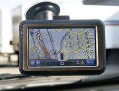 Service GPS București http://www.servicepclaptop.ro/service-gps