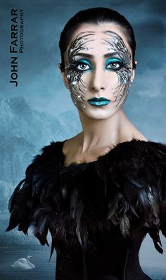 15 Fashion Photography                                                                                                                                                                                 Más