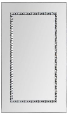 Ren-Wil MT1216 Embedded Jewels