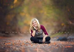 Seniorologie Spotlight – {Share Your Image Saturday}