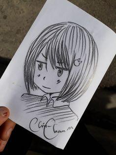 I #love u 😶😶😶😶❤❤ #chii_chan_s_art_lessons ❤❤ #sketch #sketches #art #artist #comic #manga #mangaka #anime #character #characterdesign #cartoon #storytelling  #رسامين_العرب #مانجاكا #مانجا #كلنا_رسامين #lipstick #my #draw #drawing #art #رسمي #رسم  #sketches #disegno #rysunek #dibujo #dessin ❤❤