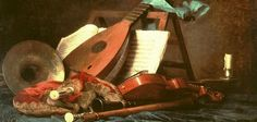 Music for Renaissance Instruments Collegium Instrumentale Mauricio Kagel This work contains neither prediction, pointers to the future, nor a comfo. Download Sheet Music, Vol 2, Clarinet, Prehistory, Dnd Characters, Various Artists, My Favorite Music, Still Life, Renaissance