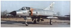 saaf mirage iii - my favourite Iai Kfir, South African Air Force, Defence Force, Air Force Bases, Red Arrow, North Africa, Military Aircraft, Airplanes, Fighter Jets