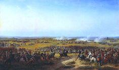 Battle_of_La_Fere-Champenoise_by_Timm.jpg (JPEG obrázek, 1134×671 bodů)