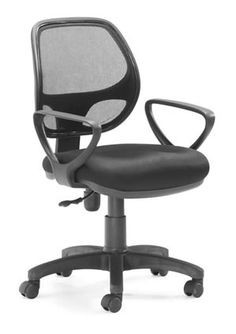 ZUO Modern Analog Office Chair $137.99  Perfect,compact task chair.. 3 colors to choose from Black ,White, Or Lime  www.modernchairsdirect.com