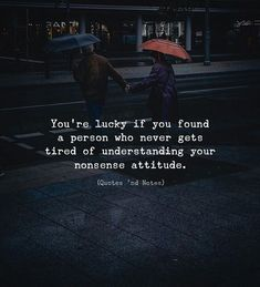 LIFE QUOTES : You're lucky if you found a person who never gets tired of… True Quotes, Words Quotes, Best Quotes, Motivational Quotes, Inspirational Quotes, Qoutes, Sayings, Family Quotes Love, Quotes And Notes