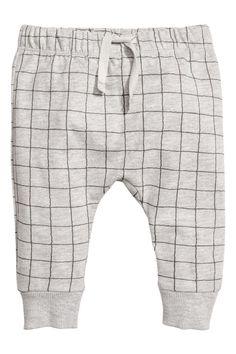 a37b39e3d7685 Baby Boy Pants - 4-24 months - Shop online