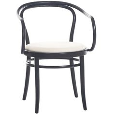 No. 30 is een van de klassieke stoelen van TON. Dit is een waar tijdloos en zeer veelzijdig ontwerp. No. 30 werd in het begin van de 20e eeuw veel door Le Corbusier gebruikt in zijn interieurs.Bekijk alle stof- en houtmogelijkheden op DEZE WEBSITE, u kunt hier volledig uw eigen stoel samenstellen, elke samenstelling kunt u bij ons bestellen.NEEM CONTACT MET ONS OP VOOR EEN PRIJSOPGAAFDe prijs hiernaast is vanaf-prijs.