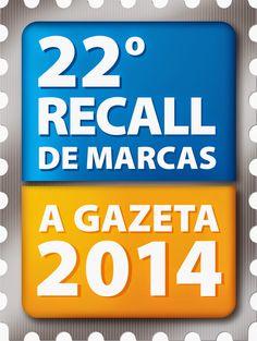 Micro Empresas & Micro Negócios - Posts Jornal A Gazeta promove premiação para marcas mais lembradas