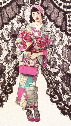 kimonohimef.jpg 1,701×3,000 ピクセル