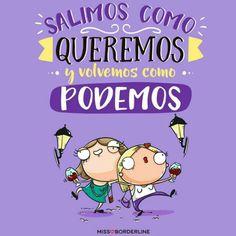 Grupo vip Funny Spanish Memes, Spanish Humor, Spanish Quotes, Funny Memes, Funny Cute, Hilarious, Mr Wonderful, Funny Phrases, Humor Grafico