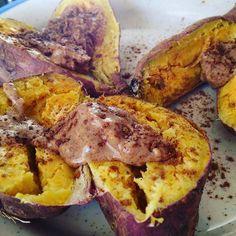 Bateu uma vontade...  manteiga de amêndoa e de amendoim à venda na @mws.pt  #linknabio   #vegan #vegansnack #veganlicious #eatrealfood #comidadeverdade #healthy #plantbased #eusócomoalface #mywheystore #mywheypt ( # @qualquer_dia_viro_vegan)
