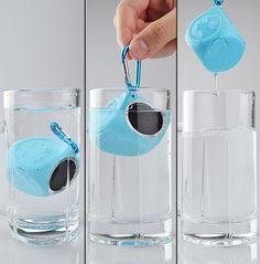 Waterproof Bluetooth Speaker IPX7 Portable Mini Speaker Newest Outdoor Camouflage Waterproof Bluetooth Speaker US $150.00 - http://btspeakers.xyz/waterproof-bluetooth-speaker-ipx7-portable-mini-speaker-newest-outdoor-camouflage-waterproof-bluetooth-speaker-us-150-00/