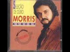 DO YOU MISS ME - MORRIS ALBERT