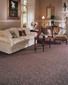 Find This Pin And More On Carpet Flooring Ideas.