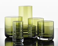 Noritake | New Arrivals | Lounge Bar