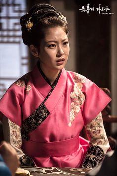 #gongseungyeon #sixflyinggdragon