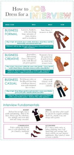 Pin by PurdueCCO on Professional Dress - Women