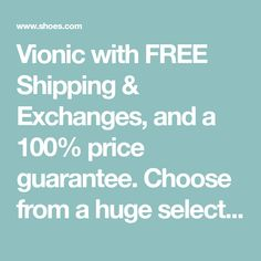 Vionic Shoes Sale Up to Off Skechers Relaxed Fit, Mens Sale, Shoe Sale, Free Shipping, Shoes, Zapatos, Shoes Outlet, Shoe, Footwear