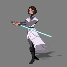 Illustrator and comic artist. Star Wars Rpg, Star Wars Fan Art, Star Wars Clone Wars, Star Wars Humor, Star Wars Characters Pictures, Female Characters, Character Inspiration, Character Art, Fulmetal Alchemist