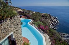Luxury Villa for Sale in Sardinia. More: http://www.luxuryholidaysinsardinia.com/case-vacanza-in-sardegna/migliori-case-vacanze.html  #travel #sardinia #sardegna #italy #villa #luxuryvilla #luxury_villa #pool #sea #sun #paradise #foryou #share #exclusive #location #exclusivelocation #exclusive_location #clearcolors #clear_colors #nofilter #timeforholidays #timeforfamily #ready #holiday #holidays #holidayswithfamily #dog #family