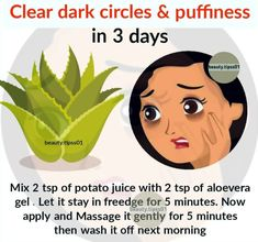 Beauty Tips For Glowing Skin, Beauty Tips For Face, Natural Beauty Tips, Health And Beauty Tips, Natural Skin Care, Home Remedies For Skin, Skin Care Remedies, Homemade Skin Care, Diy Skin Care