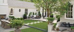 The Editor at Large > Veranda House of Windsor showhouse sells to Gwyneth Paltrow
