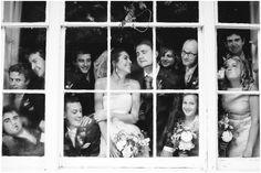 Home » Kari Bellamy Photography   Creative London Wedding Photography   www.karibellamy.com