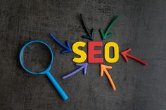 In this new multichannel world, SEO is not just for enthusiasts Website Optimization, Seo Optimization, Search Engine Optimization, Seo Strategy, Digital Marketing Strategy, Mail Marketing, Facebook Marketing, Seo Pricing, What Is Seo