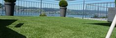 #SyntheticGrass - http://artificialgrass-syntheticturf.co.uk/