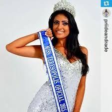candidatas a miss rio de janeiro 2016