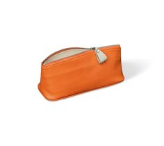 Hermes change purse in Epsom calfskin black