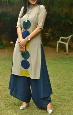 Fashion dresses indian blouses 40 new ideas Fashion dresses indian . Fashion dresses indian blouses 40 new ideas Fashion dresses indian blouses 40 new idea Kurti Neck Designs, Salwar Designs, Blouse Designs, Neck Design For Kurtis, Latest Kurti Designs, Stylish Kurtis Design, Simple Kurti Designs, Kurta Designs Women, Dress Neck Designs