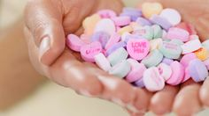 When I was trying to find ways to help my clients, the idea of writing a list of Ten Love Commandments came to mind. So, how can you keep your love spark...