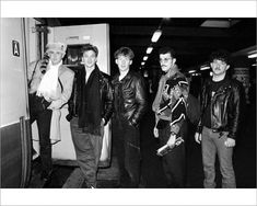Greetings Card-Frankie Goes to Hollywood-Photo Greetings Card made in the USA Holly Johnson, Frankie Goes To Hollywood, Uk Charts, New Wave Music, Uk Singles Chart, National Photography, Sports Photos, Perfect Photo, Memoirs