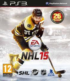 NHL 15 herättää kaikkien aikojen nopeatempoisimman joukkuepelin tapahtumat, äänet ja fiiliksen henkiin aivan uudella tavalla.Ominaisuudet: