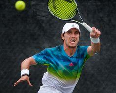 Sarasota Open Tennis Week in Photos | Photo Galleries | HeraldTribune.com