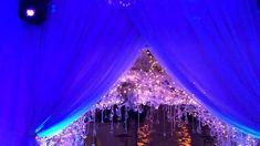 Mindy Weiss, Classic Weddings, Delish, Tent, Dessert, Lighting, Instagram Posts, Store, Deserts