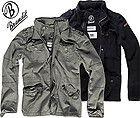EUR 59,90 - Brandit Jacke Army - http://www.wowdestages.de/2013/05/22/eur-5990-brandit-jacke-army/