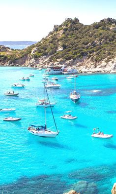 From cliff-top vistas to incredible hiking trails through jungles, to out-of-the ordinary prehistoric sites and whale-watching by kayak, these islands represent our readers' top island picks. Italy Travel Tips, Europe Travel Guide, Travel Plan, Cities In Italy, Regions Of Italy, Vacation Places, Vacation Spots, Tipping In Italy, Travel Around The World