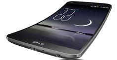 El LG G Flex 2 podría ser presentado en el CES 2015 - http://www.actualidadgadget.com/2015/01/02/el-lg-g-flex-2-podria-ser-presentado-en-el-ces-2015/