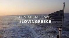 Loving Greece