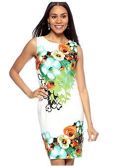 Kim Rogers Clothing line