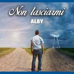 Alby - Non lasciarmi (Strumentale)