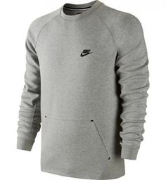 7d2b704a4b7 Nike Tech Fleece Korte Broek | Nike Tech Heren | Pinterest | Nike ...